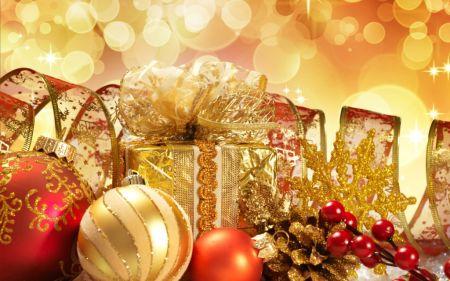 Елки 2019 в Мариуполе и праздничные события