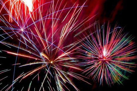 День города в Сумах 2017. Программа праздника