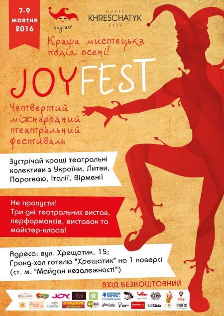 JoyFest-2016