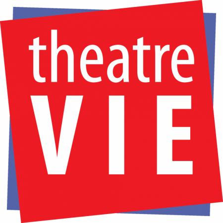 Малыш и Карлсон. Театр VIE