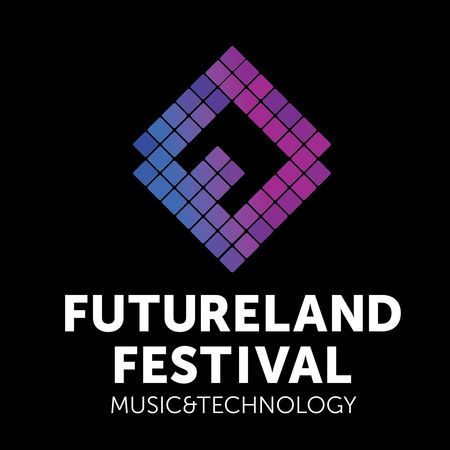 Фестиваль Futureland 2017