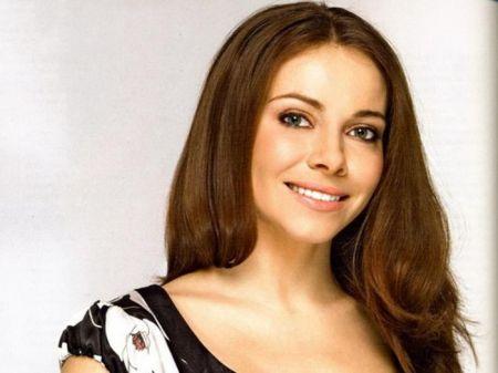 фото и видео русских актрис