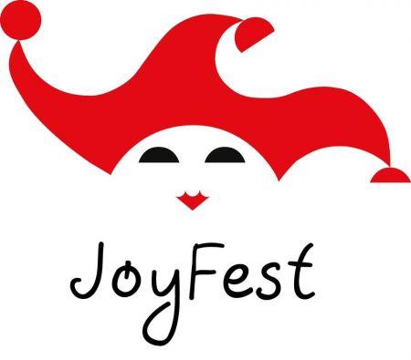 Фестиваль JoyFest 2017