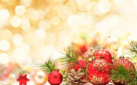 Елки 2018 в Краснодаре и новогодние мероприятия