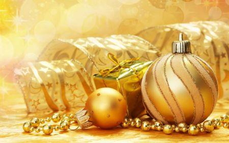 Елки 2017 в Черкассах и праздничная программа