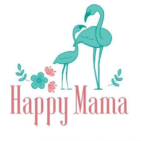 Фестиваль Happy Mama Fest 2016