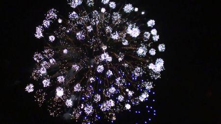 День города в Мариуполе 2019. Праздничные события