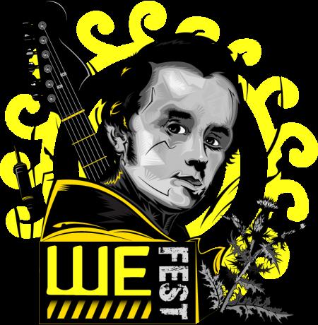 Фестиваль Ше.Fest 2017