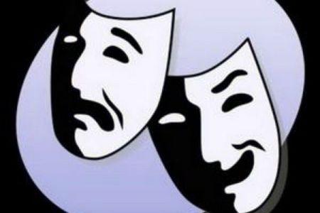"""Фестиваль """"Старейшие театры России в Калуге"""" 2016"""