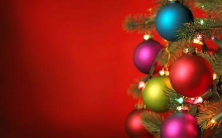 Полная программа на Новый год 2019 в Киеве и план праздничных мероприятий