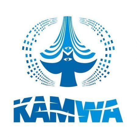 Фестиваль KAMWA 2016