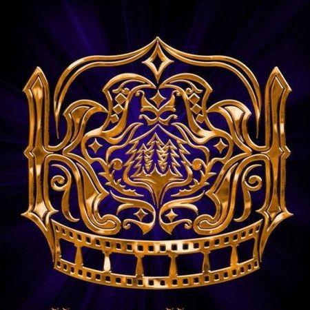 Кінофестиваль Корона Карпат 2018
