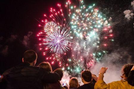 День города в Краснодаре 2019. Полная программа праздника