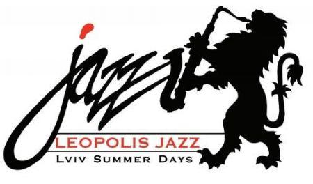 Фестиваль Leopolis Jazz Fest 2018
