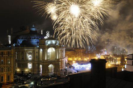 День города в Одессе 2019. Программа праздника