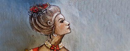 Труффальдіно з Бергамо. Театр імені Марії Заньковецької