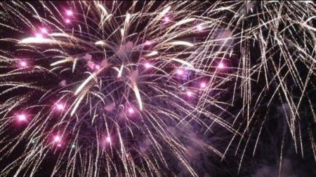День города в Шымкенте 2018. Праздничная программа